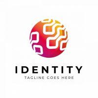 Global Tech Logo