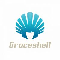 Grace Shell Logo