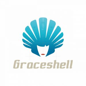 Grace Shell Logo