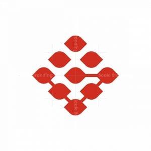 G Letter Tech Logo