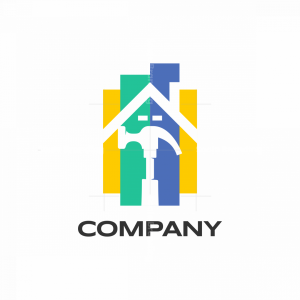 Home Hammer Logo
