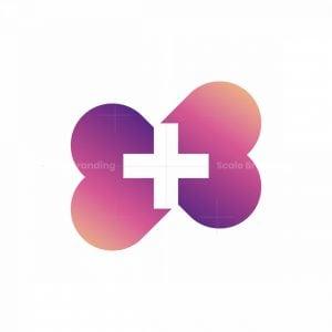 Infinity Medical Logo