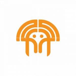 Jellyfish Technology Logo
