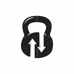 Kettlebell Directions Logo