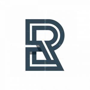 Rl Lr Logo