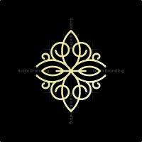 Luxury Beauty Logo
