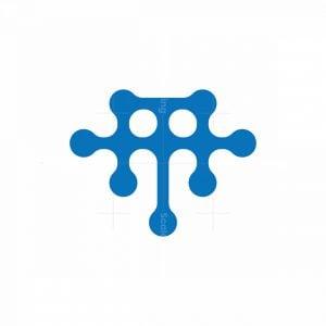 Mt Or Tm Technology Logo
