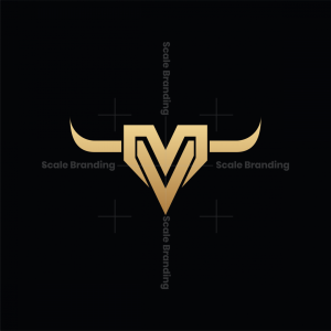Mv Vm Logo