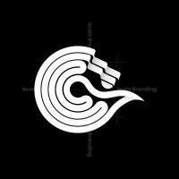 Mono-lion Logo