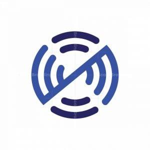 N Signal Logo