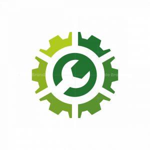 Repair Auto Logo