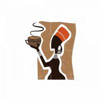 Coffee Women Logo