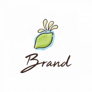 Lemon Drops Logo