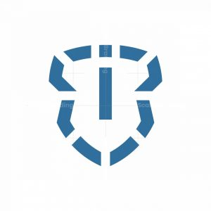 Shield Smart Logo