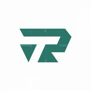 Tr Or Rt Logo