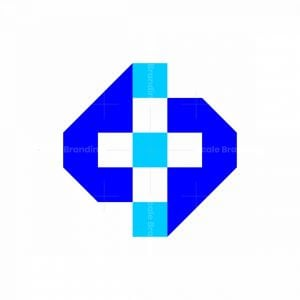 Technology Medical Logo