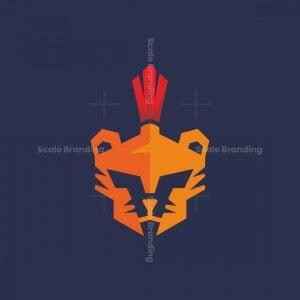 Beast Warrior Logo