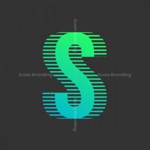 Triple S Line Logo