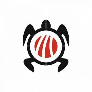 Turtle Sushi Logo
