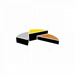 Camera Podium Logo