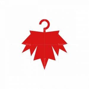 Canadian Maple Clothing Logo