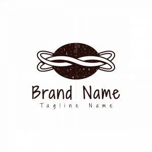Coffee Candy Logo