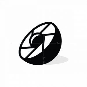 Core Photography Logo