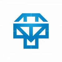 Diamond Medical Logo