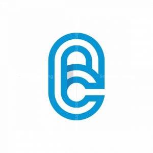 Ec Ce Logo