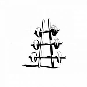 Fitness Challenge Logo
