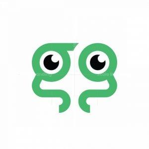 G Gecko Logo