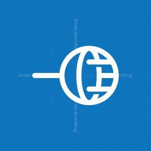 Global Plug Logo