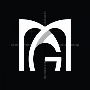 Mg Gm Logo