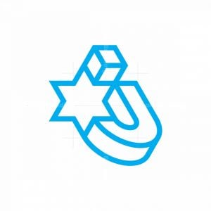 J Star Logo