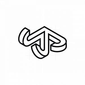 Jjj Logo