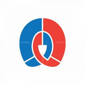 Phone Magnet Logo