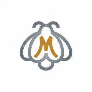 Moth Logo