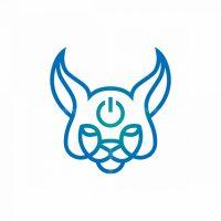 Energy Network Lynx Logo