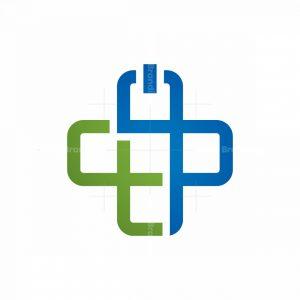 Energy Medical Logo