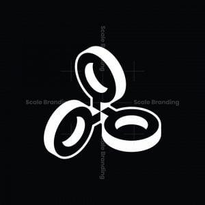 Triple Q Logo