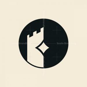 Star Castle Logo