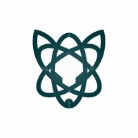 Science Fox Logo