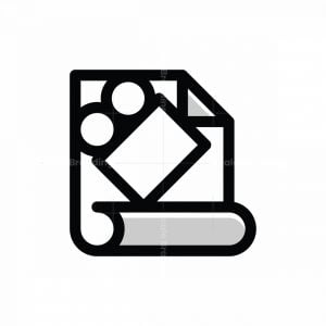 Screenwriter Logo