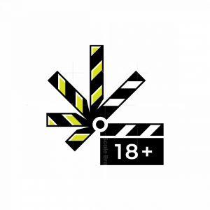 Stoner Films Logo