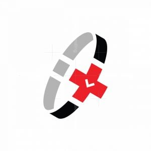 Swiss Watches Logo