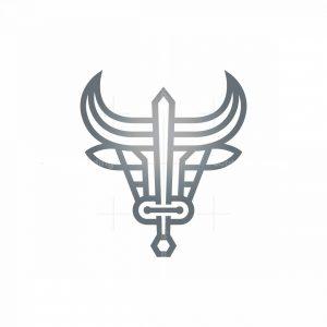 Sword Taurus Logo