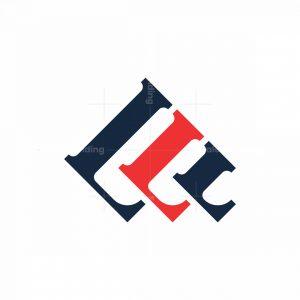 Triple L Logo