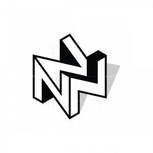 Triple N Logo