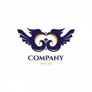 Phoenix Venture Capital Symbol Logo
