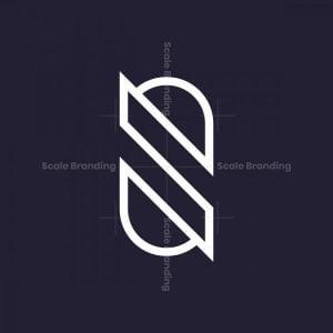 Letter Os Logo